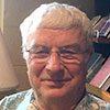 Rudi Florian