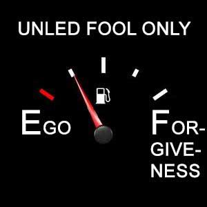 UnledFoolOnlyGauge-EgoForgiveness