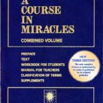 Wednesdays (1st): Free Intro to ACIM