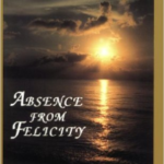 Sat. AM group is now reading Absence From Felicity