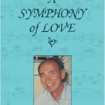 Sat. AM group is now reading A Symphony of Love