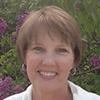 Sue Wiggins